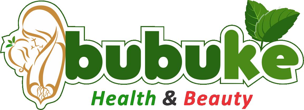 Bubuke Organics