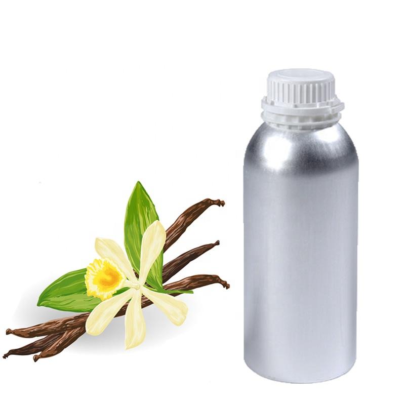 vanilla oil 2