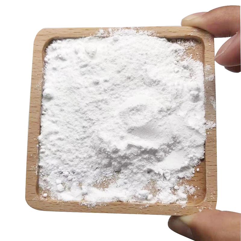Hyaluronic Acid 2