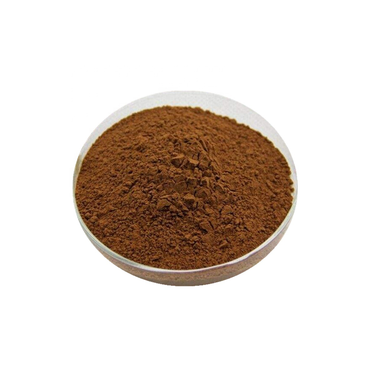 Mulberry Extract Powder brown