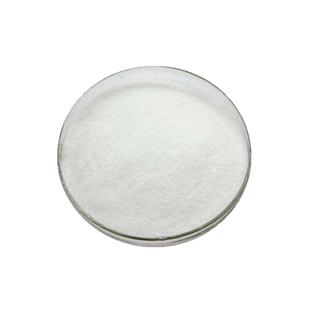 Snow White Powder