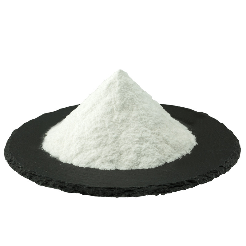 TetraHydrocurcumin THC 1