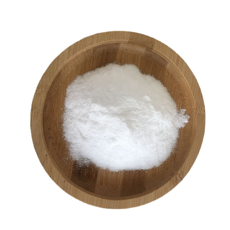 Tranexamic Acid 1