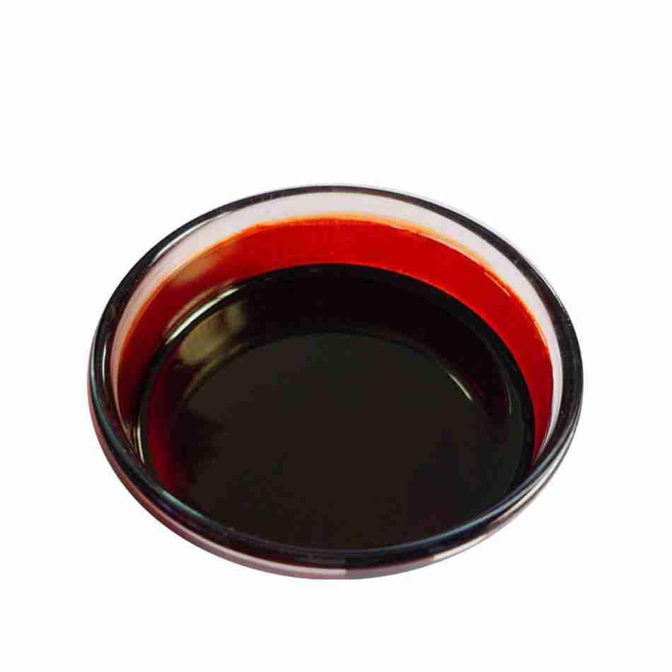 Astaxanthin Oil.