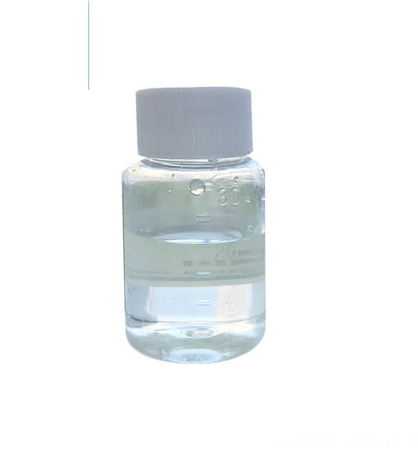 Pure Azone water soluble