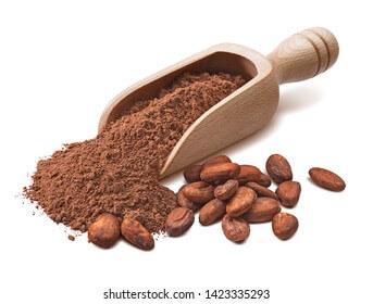 cocoa p