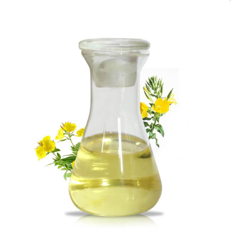 Evening Primrose seed oil
